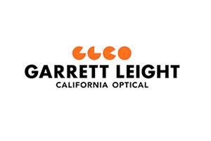 garrett-leight_300x200
