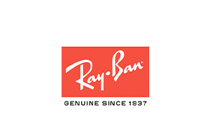 ray-ban_300x200