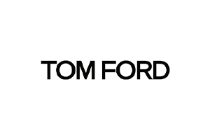 tom-ford_300x200